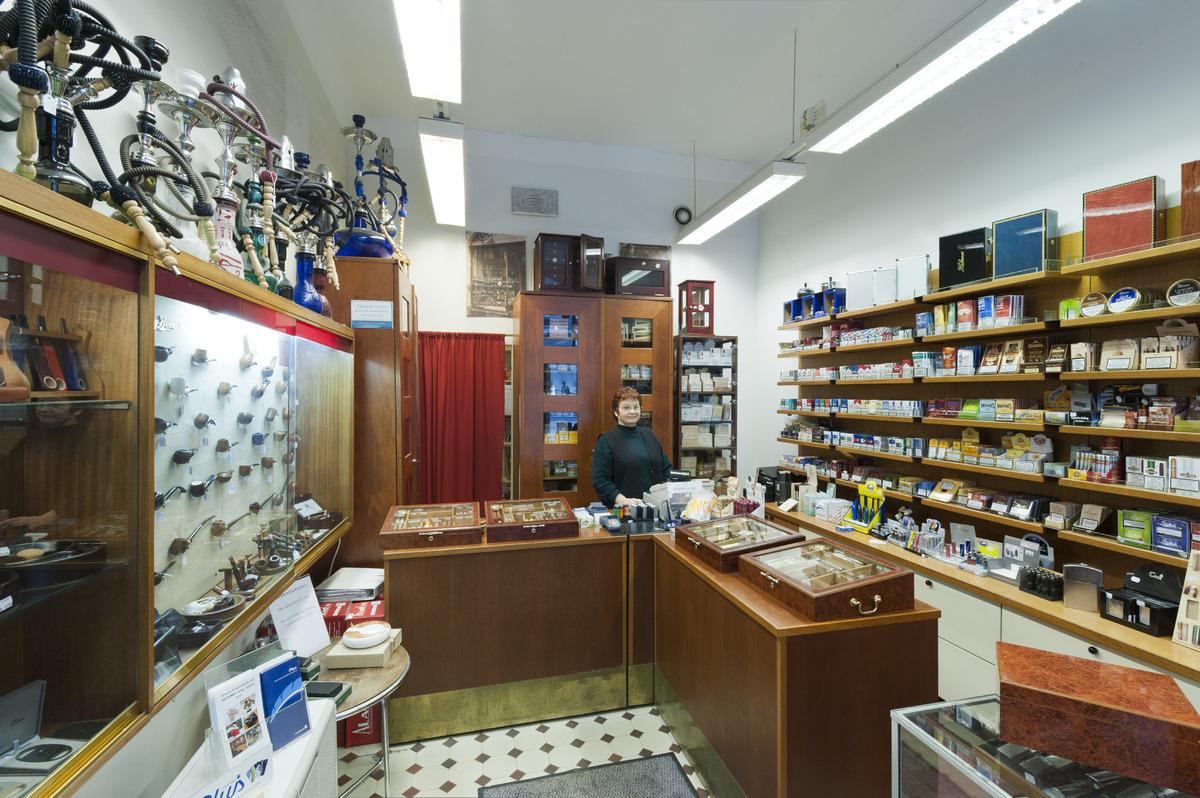 Havanna-Aitta